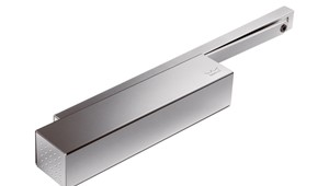 dorma-ts-93-tuerschliesser-door-closer-1200x1200-jpg-image-slider-product-image-slider-zoom-jpg.jpg